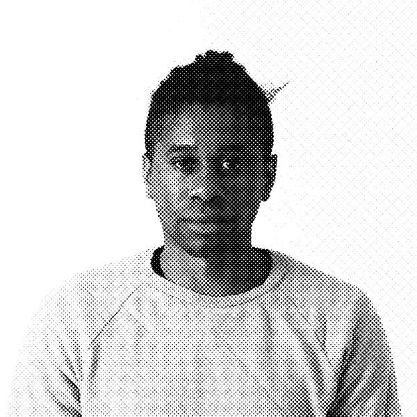 Calvin Joseph Picture