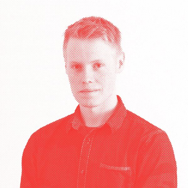 Matthew Reimer Icon
