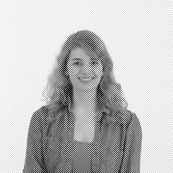 Megan Alcock Picture