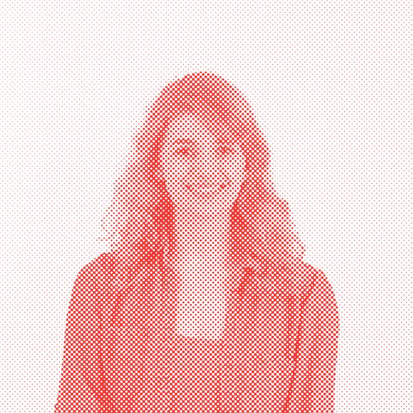 Megan Alcock Icon