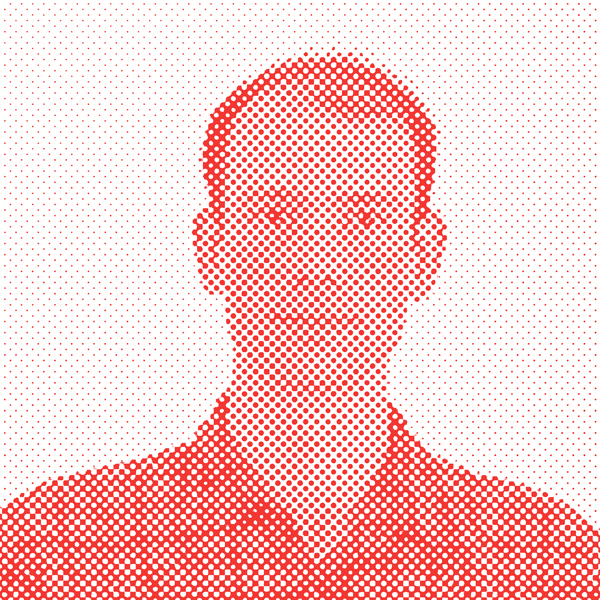 Steven O'Brennan Icon