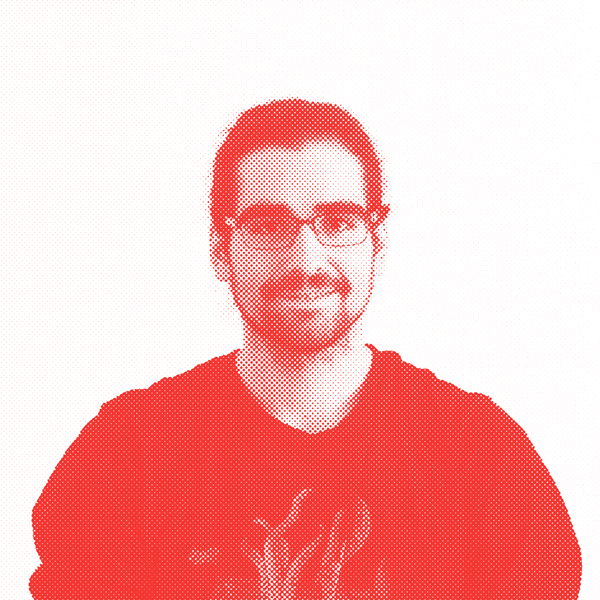 Adam Fainman Icon