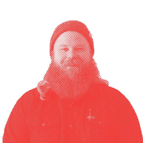 Evan T. Plett Icon