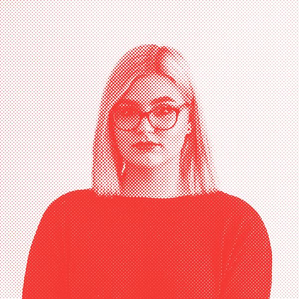 Olivia Hiebert Icon