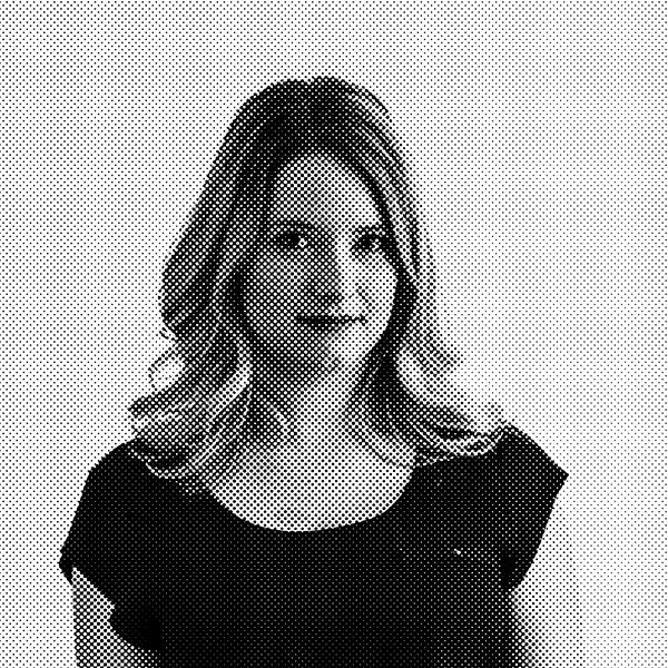 Diana Blumczynski Picture