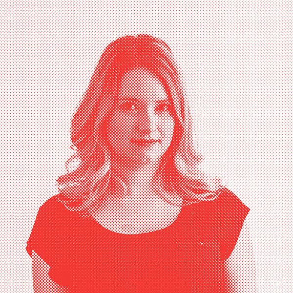 Diana Blumczynski Icon