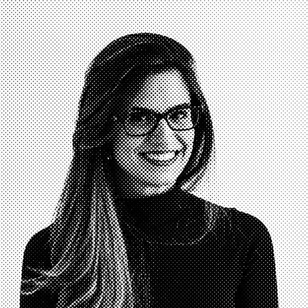 Maria Eduarda Maranhão Picture