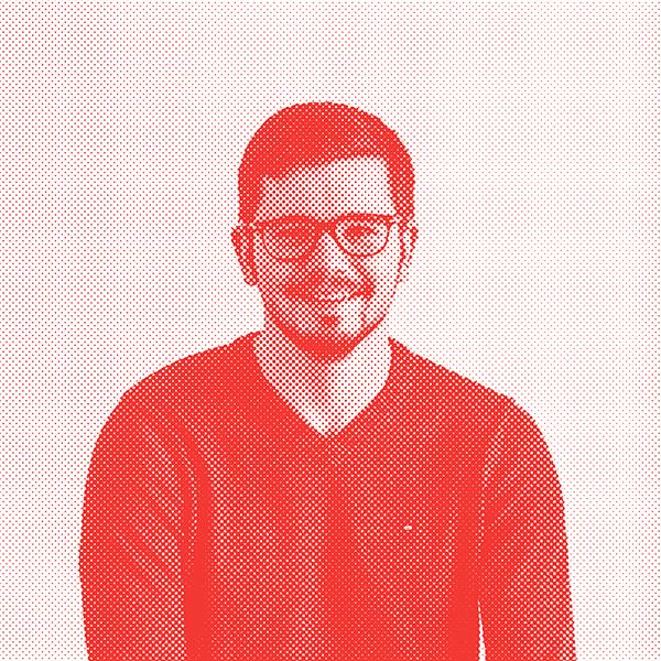 Devin Tanner Icon