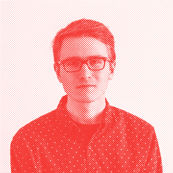 Tyler MacNeish Icon