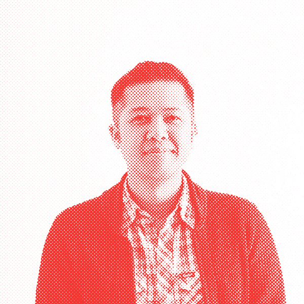 Ryan Seradilla Icon